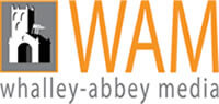 Whalley-Abby Media